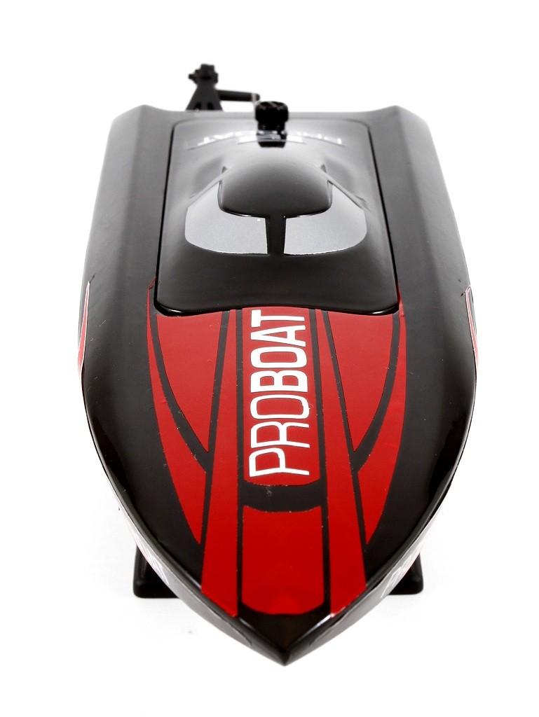 Impulse 9 proboat prb08000 prb08000ic bateau rc for Piscine 08000