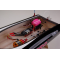 Bateau Dragon ARPRO 700EP ESC-Brushless (RC Ready)