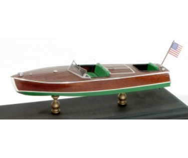 DUMAS CHRIS-CRAFT 19 ft. RACER (1702)