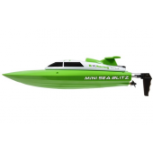 MINI SEA BLITZ T2M