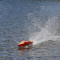 Proboat Bateau RECOIL 17  Self-Righting Deep V Brushless: RTR